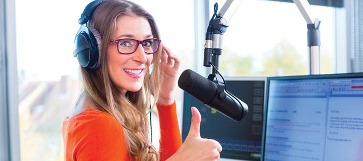 Voluntariat Radio ROMANi ONLiNE