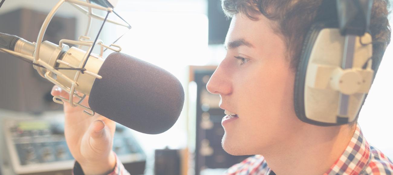 Radio ROMÂNi ONLiNE